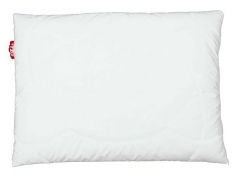 Duck Down Pillow – 40x80 CM –  Soft and Eco-Friendly