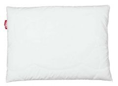 Duck Down Pillow – 60x60 cm – Soft and Eco-Friendly