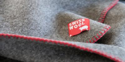 Virgin wool: Why is it so special and where is it used?