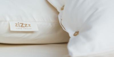 Six reasons why organic cotton bed linens are a good choice